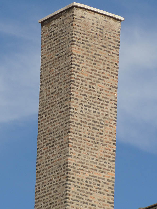 brick_chimney_repair_after