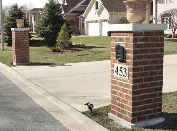 brick_entrance_after