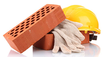 Brickwork projects illinois