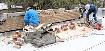 brick_repair