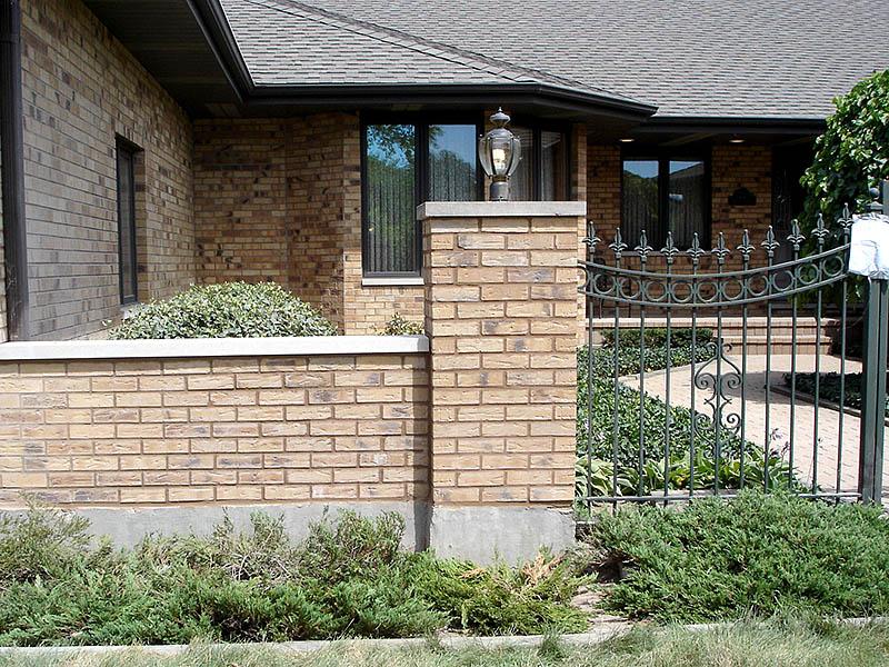 brick_wall_after