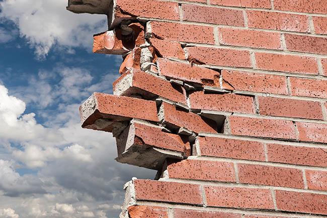 Brick Repair Rervices