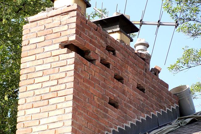 chimney_repair_brick